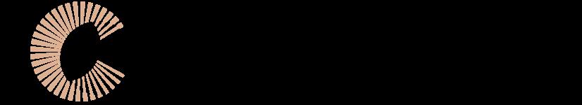 Producciones Dalal