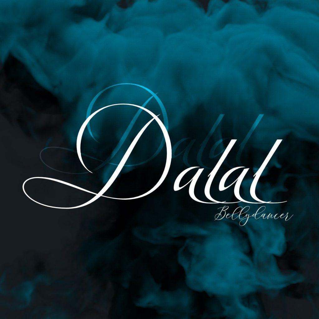 Comunidad Dalal