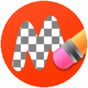 Logo Magic Eraser