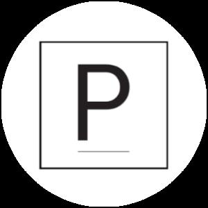 Logo Planoly